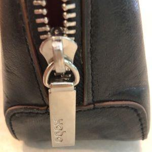 😍 Beautiful HOBO Bag! 😍